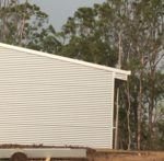Workshops — Shed kits in Gympie, QLD